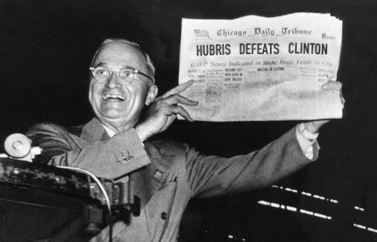 hubris-defeats-clinton